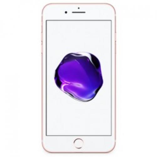 Смартфон Apple iPhone 7 Plus 32GB Rose Gold (MNQQ2 UA/A)