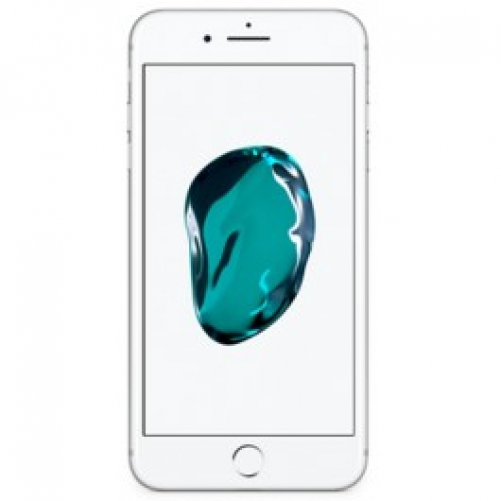Смартфон Apple iPhone 7 Plus 32GB Silver (MNQN2 UA/A)