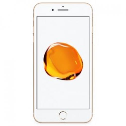 Смартфон Apple iPhone 7 Plus 32GB Gold (MNQP2 UA/A)