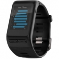 Смарт-часы Garmin vivoactive HR (010-01605-03)