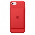 Чехол для смартфона Apple iPhone 7 Smart Battery Case - PRODUCT RED (MN022)