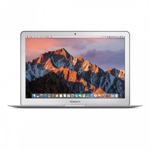 "Ноутбук                  Apple MacBook Air 13"" (MQD32 UA/A)"