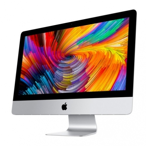 моноблок                  Apple iMac 21.5'' Retina 4K Middle 2017 (MNDY2 UA/A)