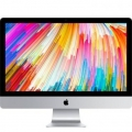 Моноблок Apple iMac 21.5'' Retina 4K 2017 (MNE035)