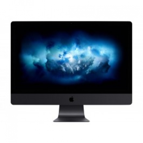 Моноблок Apple iMac Pro with Retina 5K Display Late 2017 (MQ2Y2 UA/A)         Новинка