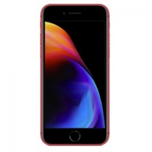 Смартфон Apple iPhone 8 64GB PRODUCT RED (MRRK2 UA/A)