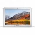 """Ультрабук Apple MacBook Air 13"""" 2017 (MMM62)"""