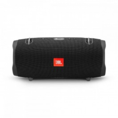 Портативная JBL Xtreme 2 Midnight Black (XTREME2BLKEU)
