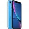 Смартфон Apple iPhone XR 128GB Blue (MRYH2)