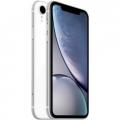 Смартфон Apple iPhone XR 256GB White (MRYL2)