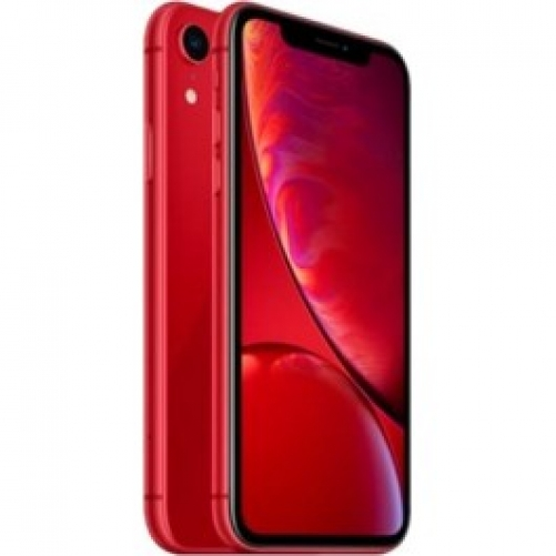 Смартфон Apple iPhone XR 64GB Product Red (MRY62 ) (OPEN BOX)