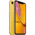 Смартфон Apple iPhone XR 64GB Yellow (MRY72)