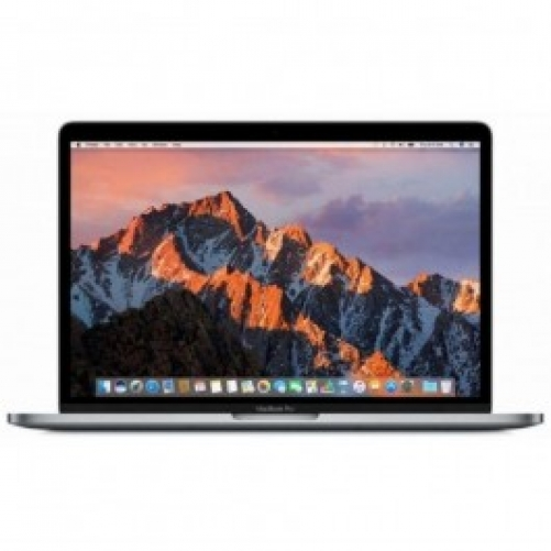 "Ноутбук Apple MacBook Pro 13"" Space Gray 2018 (Z0V7000L5)             Новинка"