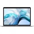"Ноутбук Apple MacBook Air 13"" Silver 2018 (MREA2)             Новинка"