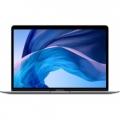 "Ноутбук Apple MacBook Air 13"" Space Gray 2018 (MRE82)             Новинка"