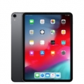 Планшет Apple iPad Pro 11 2018 Wi-Fi 512GB Space Gray (MTXT2)             Новинка