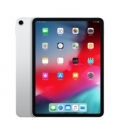 Планшет Apple iPad Pro 11 2018 Wi-Fi + Cellular 256GB Silver (MU172, MU1D2)             Новинка