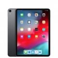 Планшет Apple iPad Pro 11 2018 Wi-Fi + Cellular 1TB Space Gray (MU1V2, MU202)             Новинка