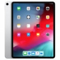Планшет Apple iPad Pro 12.9 2018 Wi-Fi + Cellular 512GB Silver (MTJJ2, MTJN2)             Новинка