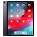 Планшет Apple iPad Pro 12.9 2018 Wi-Fi + Cellular 64GB Space Gray (MTHJ2, MTHN2)             Новинка