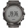 Часы-унисекс Suunto ESSENTIAL STEEL (SS021216000)
