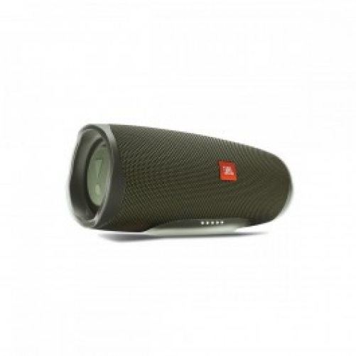 Портативные колонки JBL Charge 4 Forest Green (JBLCHARGE4GRNAM)