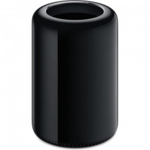 Десктоп Apple A1481 Mac Pro (MQGG2 UA/A)