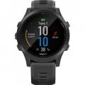 Спортивные часы Garmin Forerunner 945 (010-02063-00)             Новинка