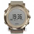 Часы-унисекс Suunto ESSENTIAL GOLD (SS021214000)