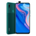 Смартфоны HUAWEI P smart Z 4/64GB Emerald Green (51093WVK)