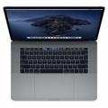 "Ноутбук Apple MacBook Pro 15"" Space Gray 2019 (MV952, Z0WW001HL)             Новинка"