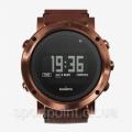 Часы-унисекс Suunto ESSENTIAL COPPER ss021213000
