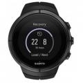 Мужские часы Suunto Spartan Ultra All Black Titanium GPS (HR) (SS022654000)