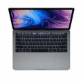 "Ноутбук Apple MacBook Pro 13"" Space Gray 2019 (Z0WQ000CN)             Новинка"