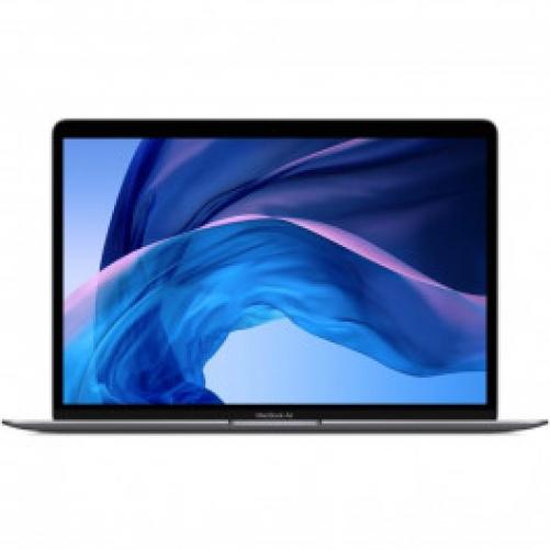 "Ноутбук Apple MacBook Air 13"" Space Gray 2019 (MVFJ2)"