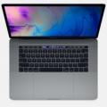 "Ноутбук Apple MacBook Pro 15"" Space Gray 2019 (Z0WV000D4)             Новинка"