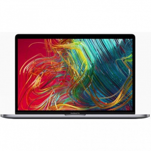 "Ноутбук Apple MacBook Pro 13"" Space Gray 2019 (Z0W5000EN)             Новинка"