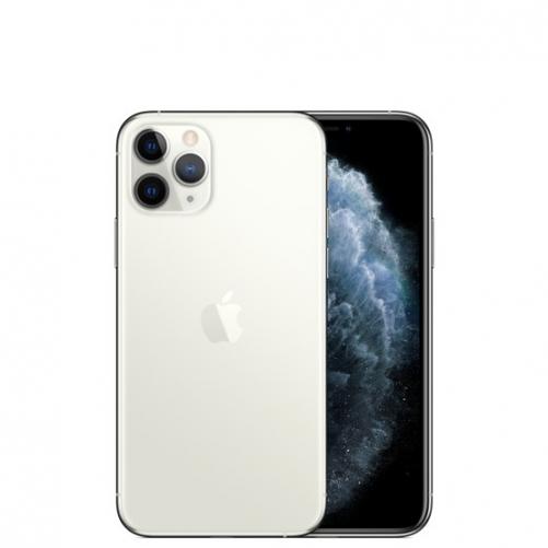 Смартфон Apple iPhone 11 Pro 64GB Silver             Новинка