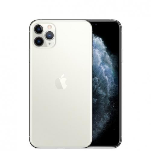 Смартфон Apple iPhone 11 Pro Max 64GB Silver             Новинка