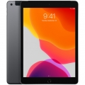 Планшет Apple iPad 10.2 Wi-Fi + Cellular 32GB Space Grey (MW6W2, MW6A2)             Новинка