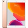 Планшет Apple iPad 10.2 Wi-Fi + Cellular 128GB Gold (MW722, MW6G2)             Новинка