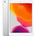 Планшет Apple iPad 10.2 Wi-Fi + Cellular 128GB Silver (MW712, MW6F2)             Новинка