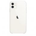 Чехол для смартфона Apple iPhone 11 Clear Case (MWVG2)             Новинка