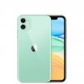 Смартфон Apple iPhone 11 256GB Dual Sim Green (MWNL2)             Новинка