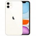 Смартфон Apple iPhone 11 256GB Dual Sim White (MWNG2)             Новинка