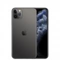 Смартфон Apple iPhone 11 Pro Max 256GB Dual Sim Space Gray (MWF12)             Новинка