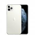 Смартфон Apple iPhone 11 Pro Max 64GB Dual Sim Silver (MWEW2)             Новинка