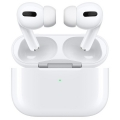 Наушники TWS Apple AirPods Pro (MWP22)             Новинка