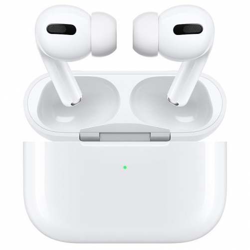 Наушники TWS Apple AirPods Pro (MWP22)             Новинка