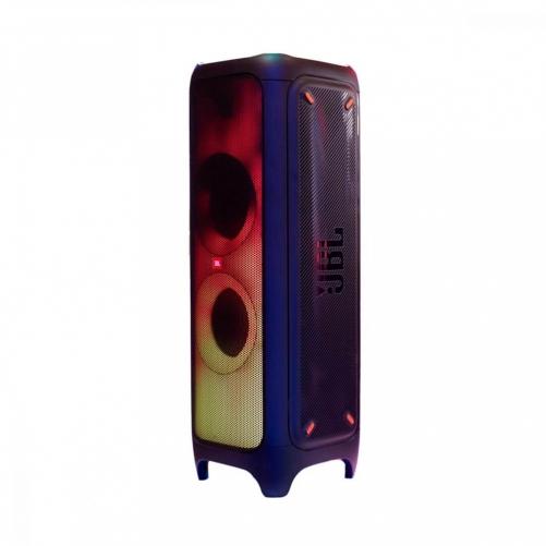 Мультимедийная акустика JBL PartyBox 1000 (PARTYBOX1000)